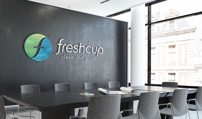 The Importance Of Small Office Cup Washers Freshcup